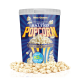 MacCorns 1ltr salted SMALL- Only 83 Per 20g