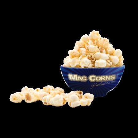 Mac_Popcorn_bowl_1000x1000_Blue