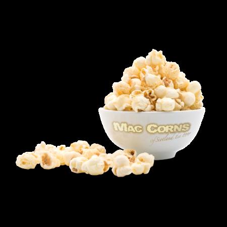 Mac_Popcorn_bowl_1000x1000_Plain