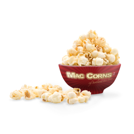 Mac_Popcorn_bowl_1000x1000_Red