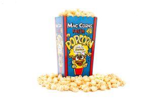 party-popcorn-bin-sweet