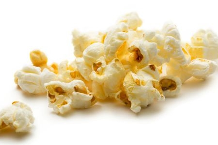Large Popcorn Party Pack