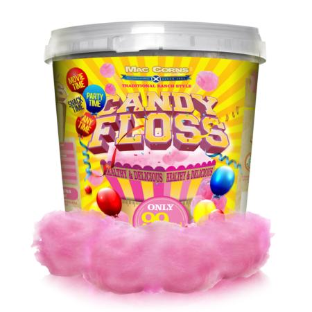 CandyFloss-10ltr-Bucket