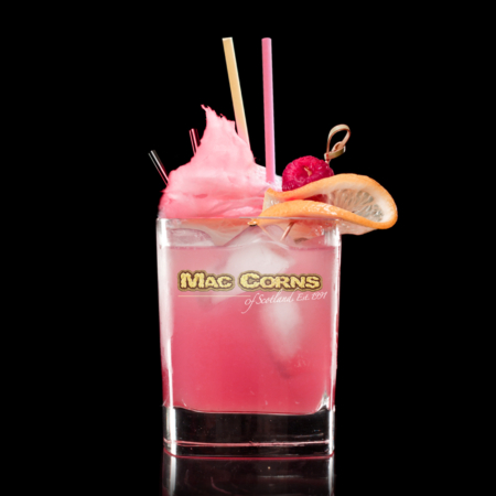 Maccorns_Cocktail