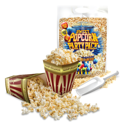 Popcorn-Party-Pack-Main