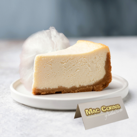 Dessert_White-Candyfloss